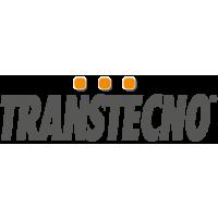 Transtecno