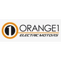 Orange1