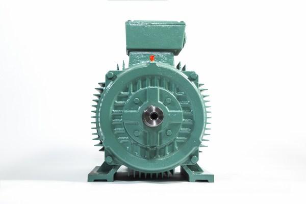 Lợi ích khi sử dụng động cơ điện hiệu suất cao