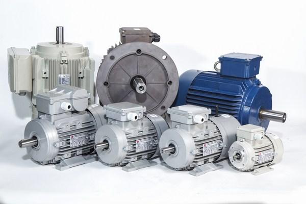 Động cơ điện IE3 là gì?