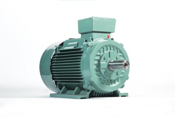 Ứng dụng của động cơ điện