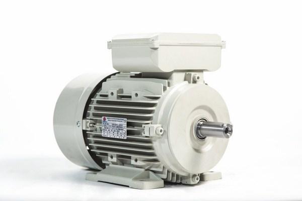 Phương pháp điều khiển động cơ điện 1 chiều mà bạn cần biết