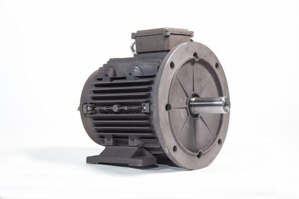 Động cơ IQF - Hệ thống cấp đông siêu tốc được ưa chuộng hiện nay