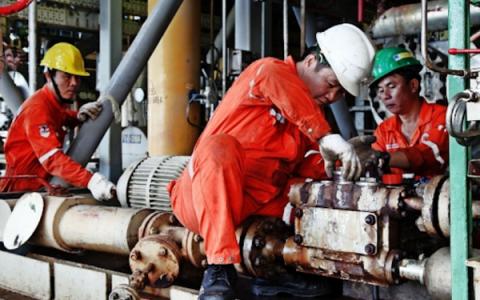 Tầm quan trọng của việc phòng chống cháy nổ tại nhà máy khai thác than, lọc dầu, khí đốt