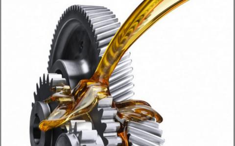 Năm phương pháp bảo trì động cơ điện tối ưu
